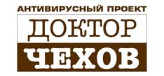 Московский театр современник – проект «Доктор Чехов»