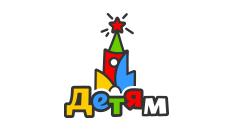 Интерактивный сайт о государственном устройстве России для детей