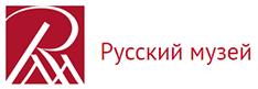 Русский музей в онлайн